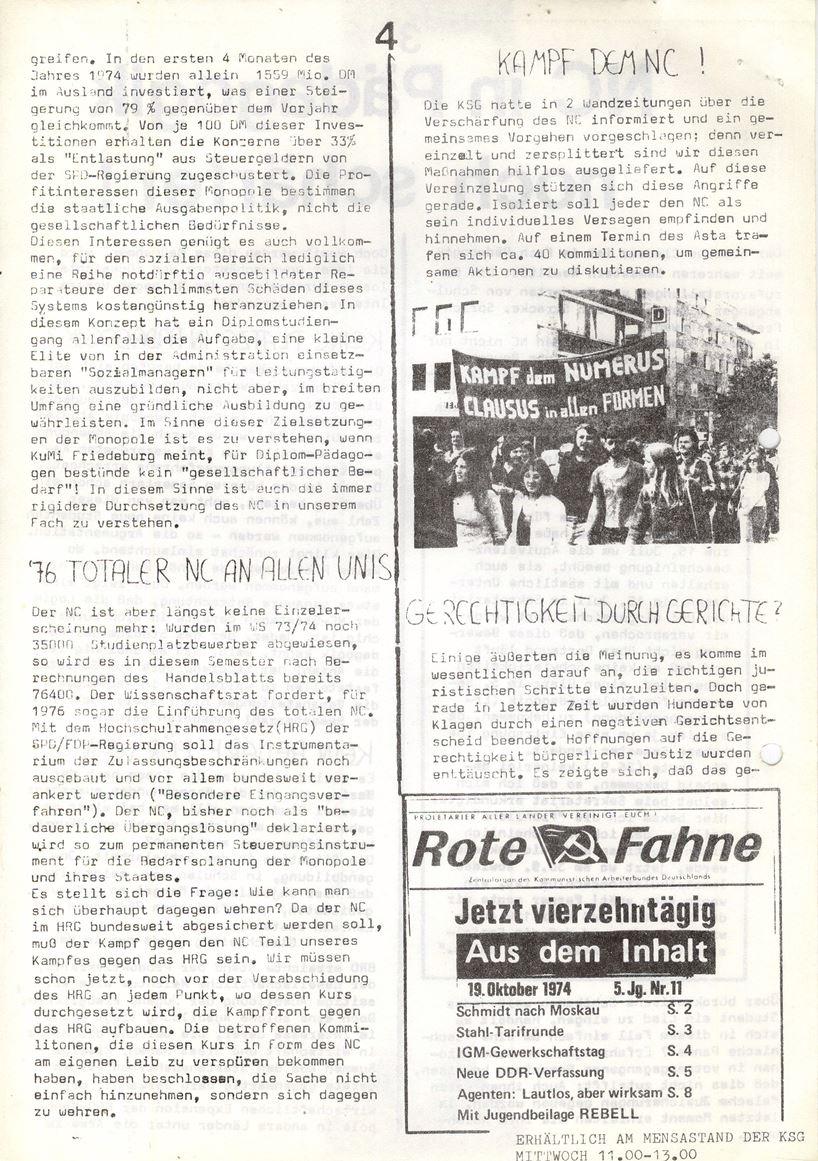 Frankfurt_KSG352