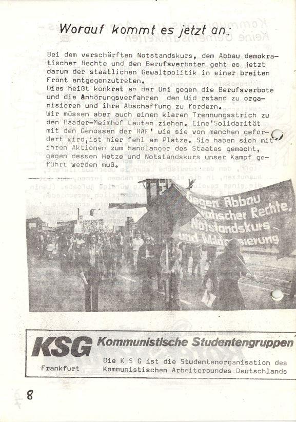 Frankfurt_KSG393