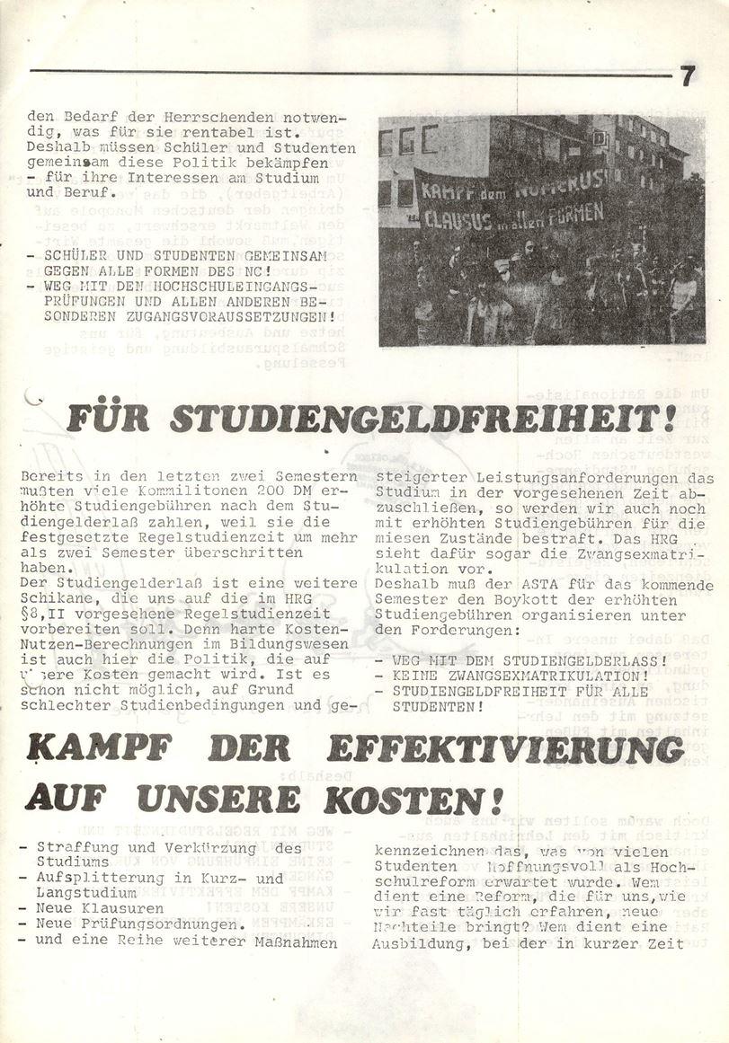 Frankfurt_KSG414