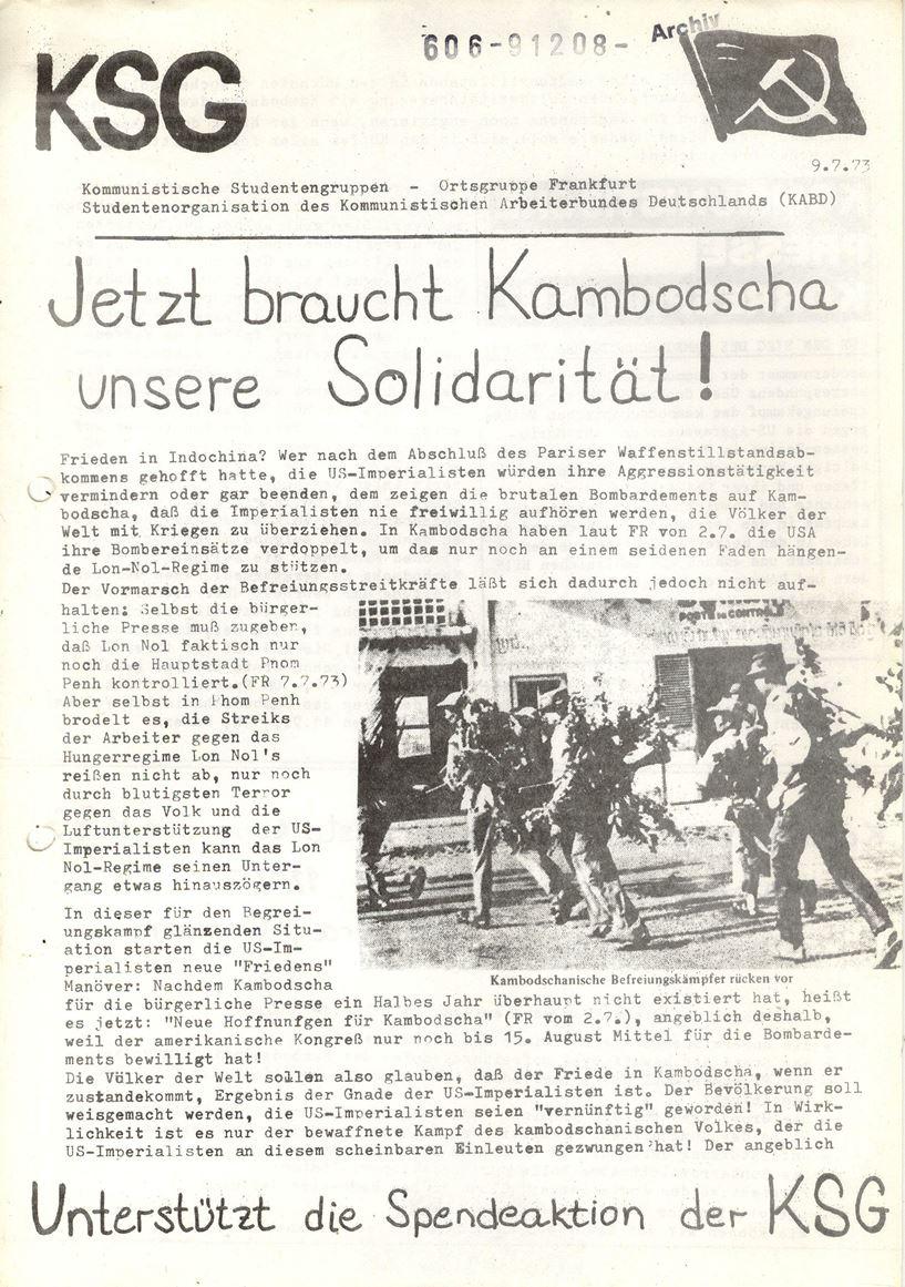 Frankfurt_KSG456