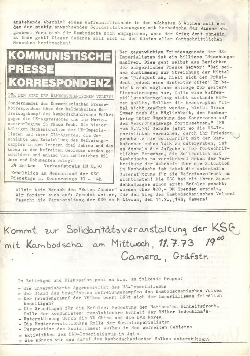 Frankfurt_KSG457
