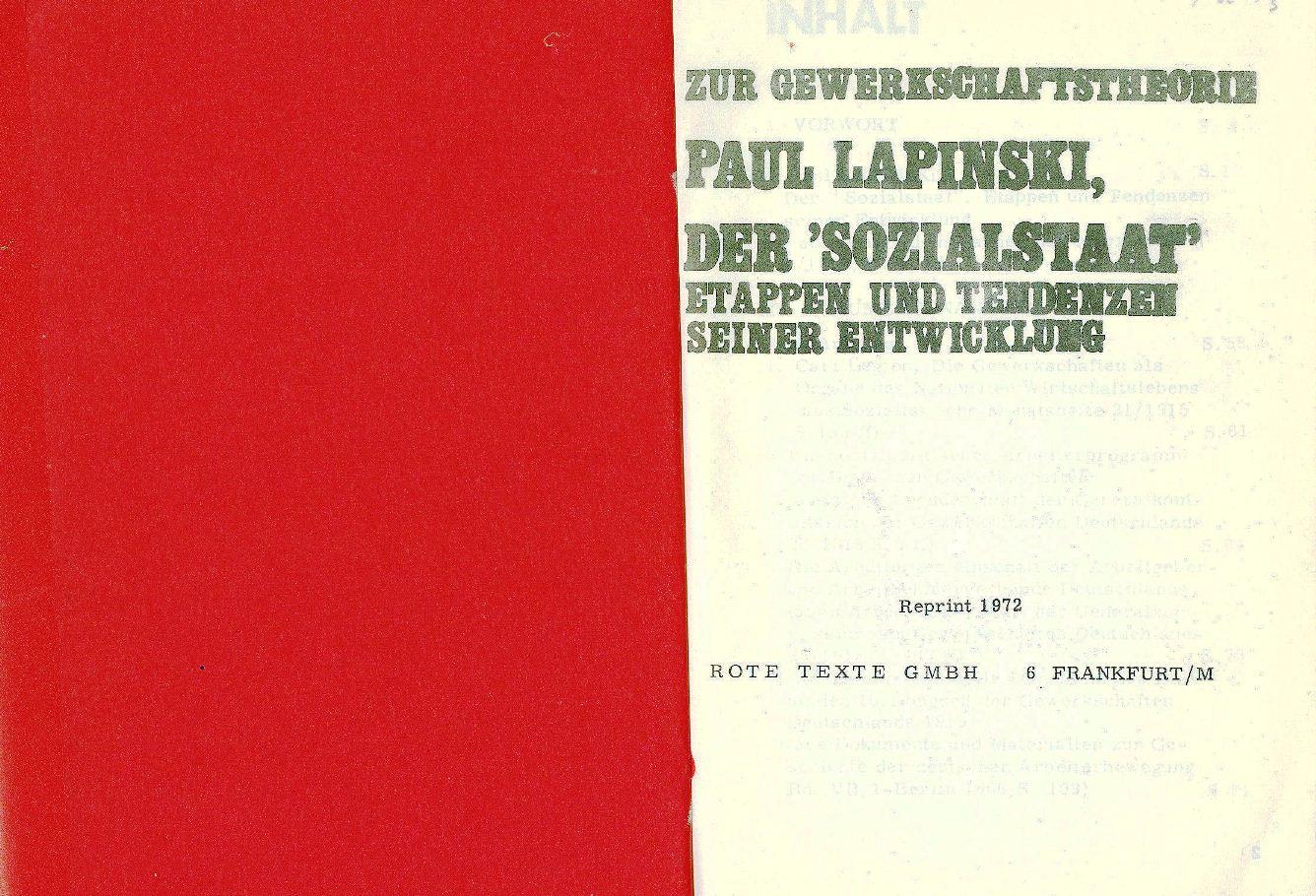 Lapinski001