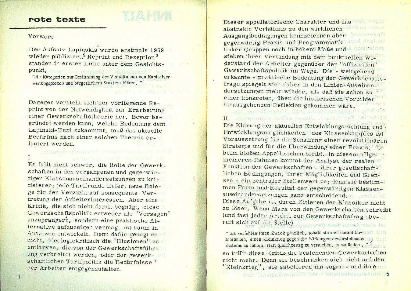 Lapinski003