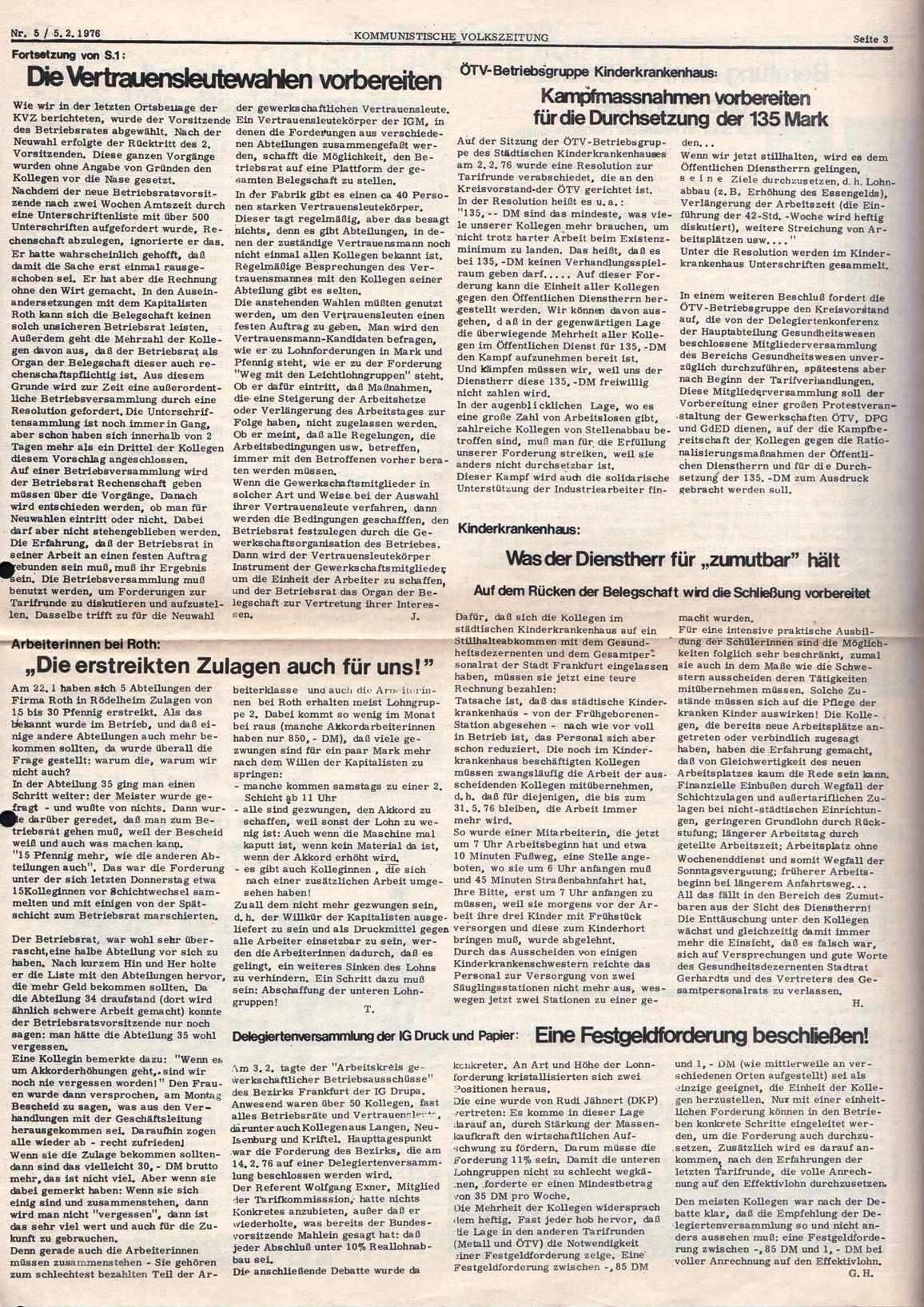 Frankfurt_KVZ019