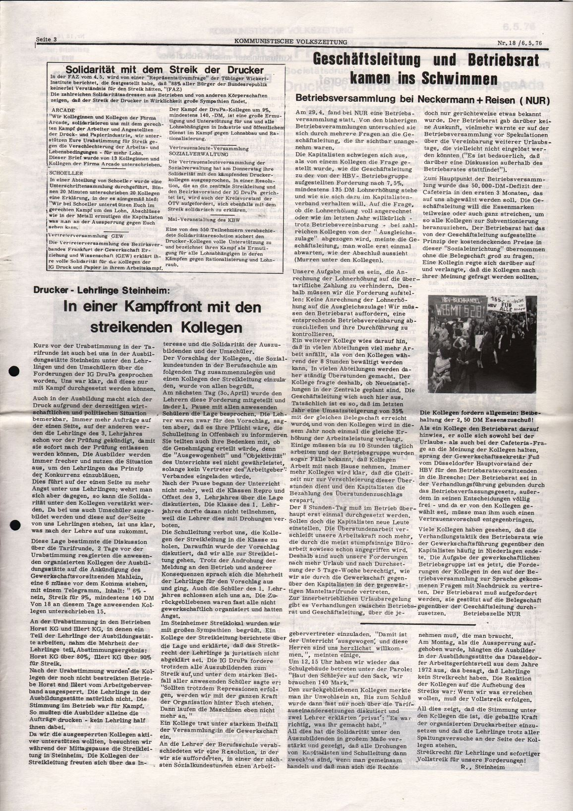 Frankfurt_KVZ056