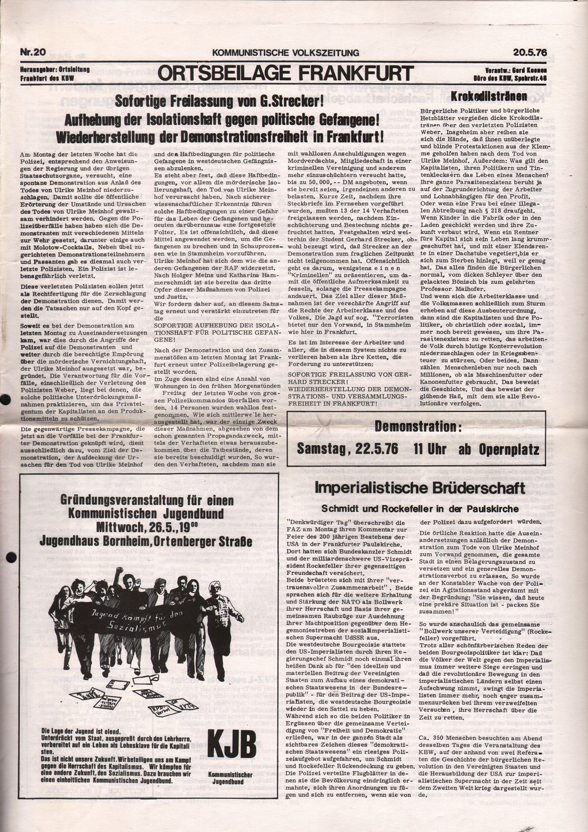 Frankfurt_KVZ062