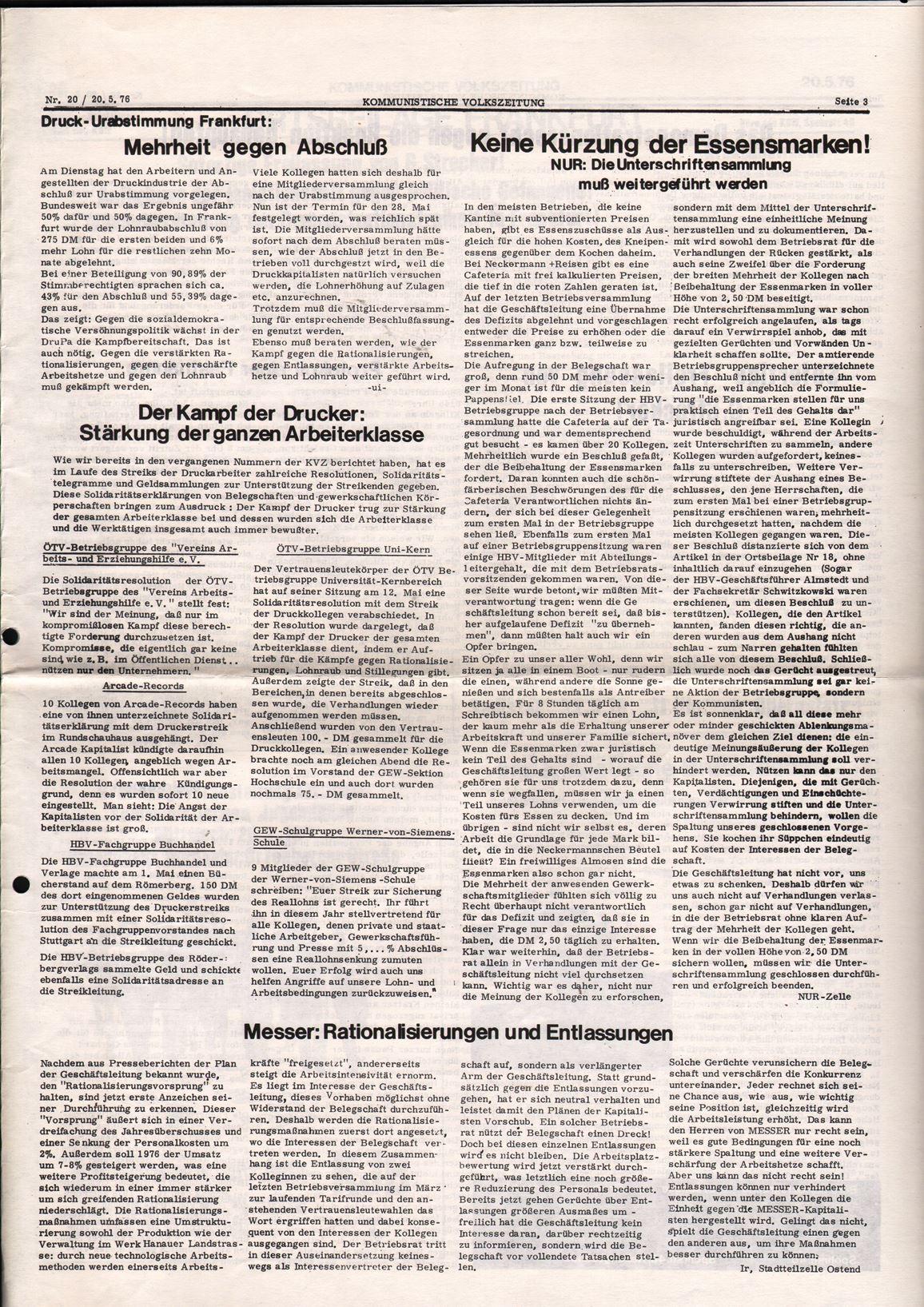 Frankfurt_KVZ064
