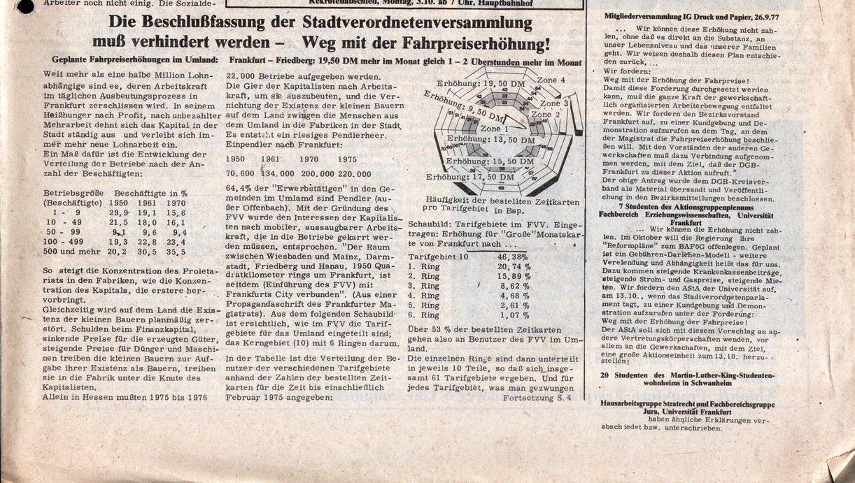 Frankfurt_KVZ147