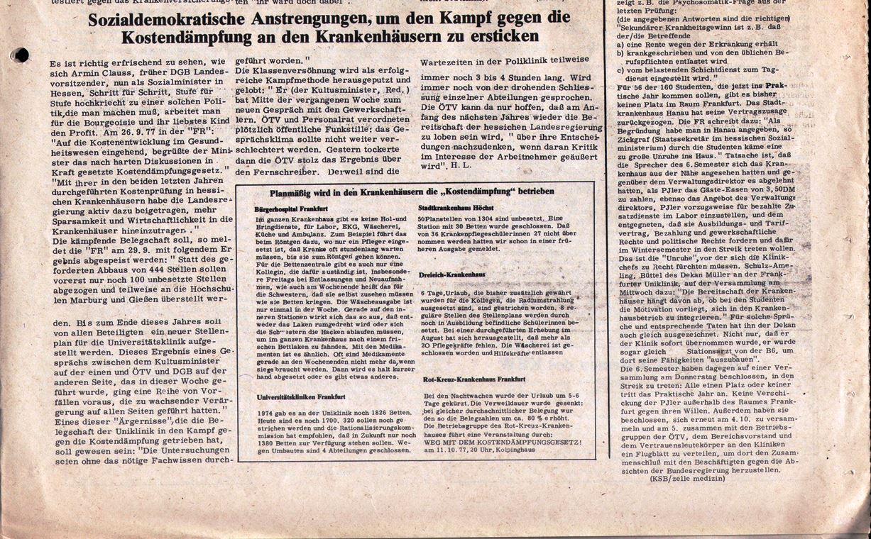Frankfurt_KVZ151