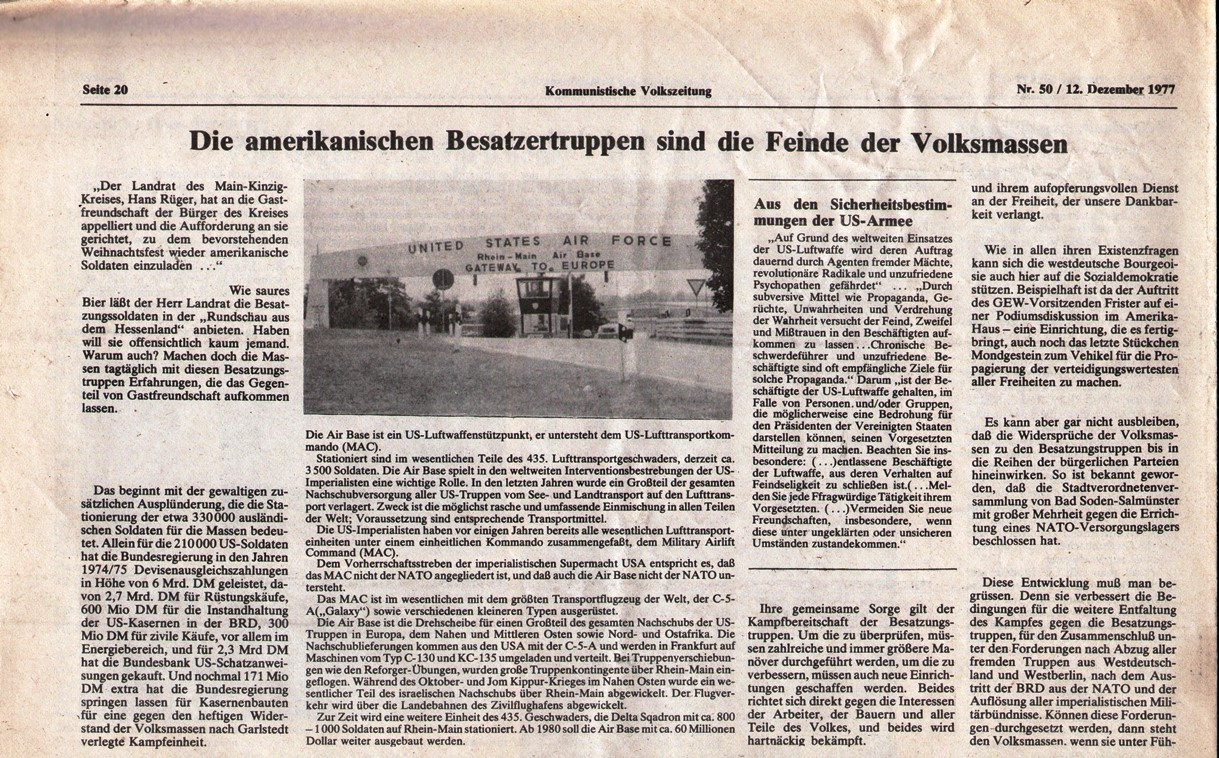 Frankfurt_KVZ232