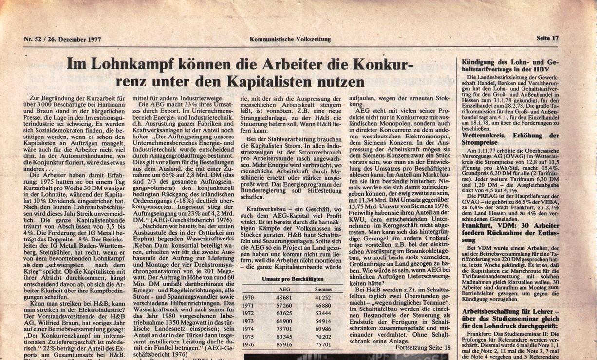 Frankfurt_KVZ242