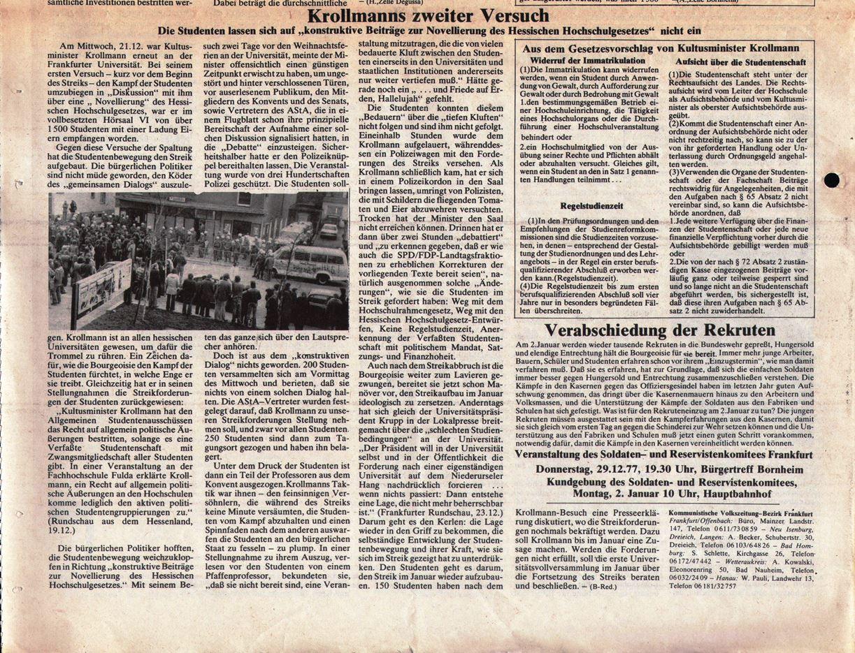 Frankfurt_KVZ249