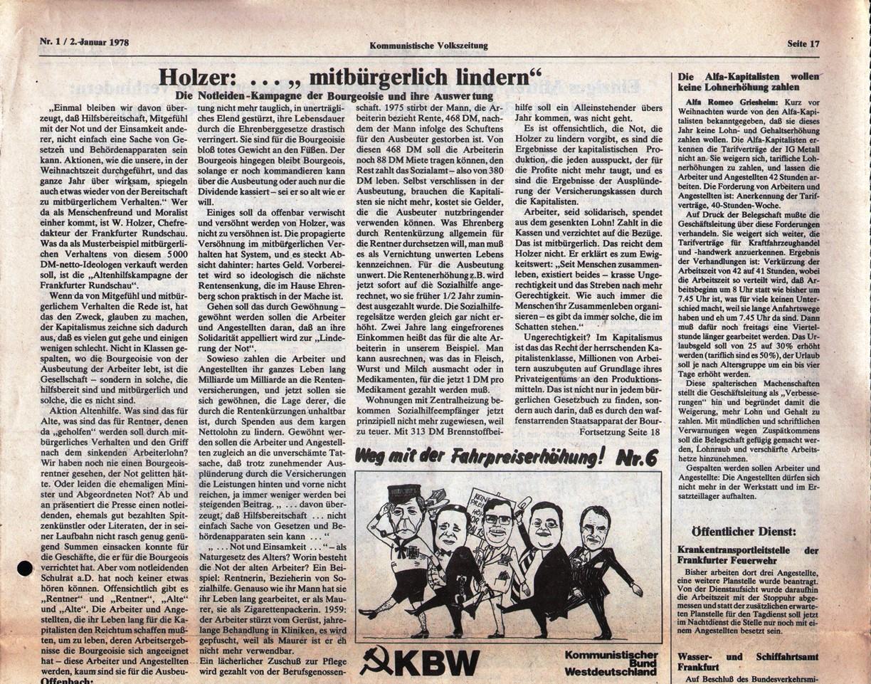 Frankfurt_KVZ250