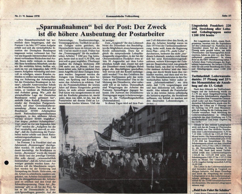 Frankfurt_KVZ258