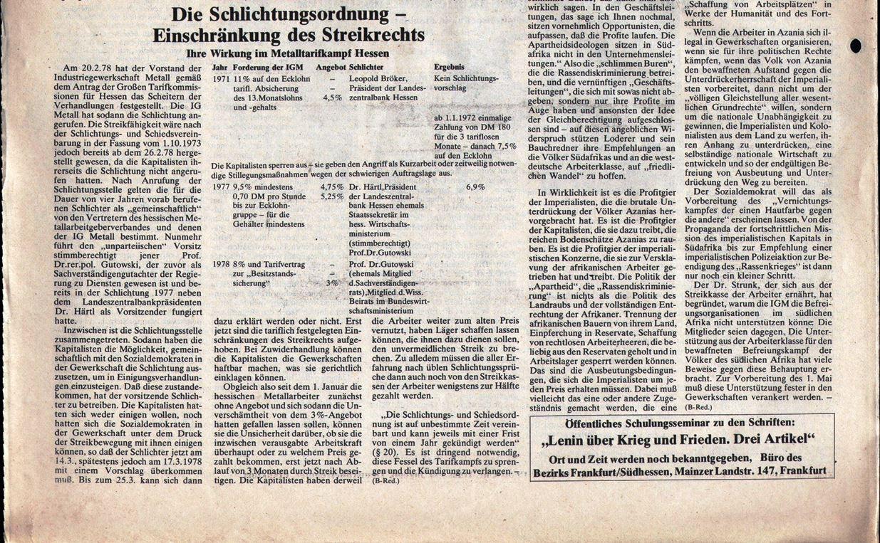 Frankfurt_KVZ331