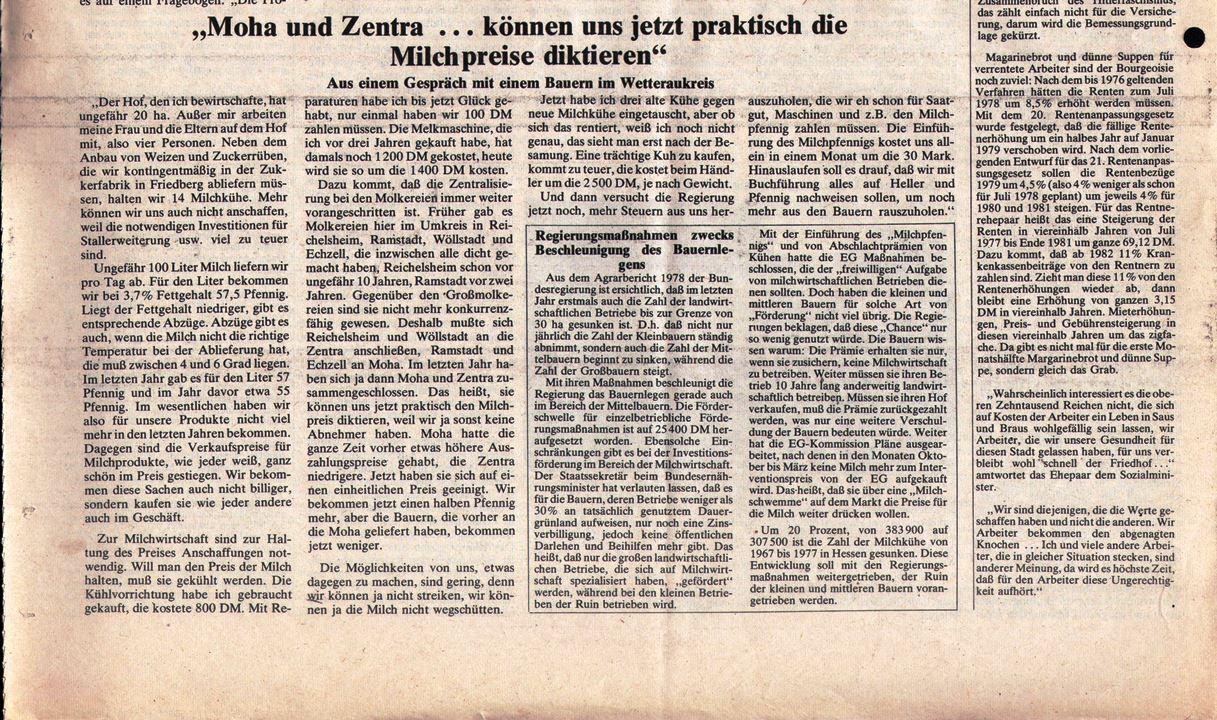 Frankfurt_KVZ343