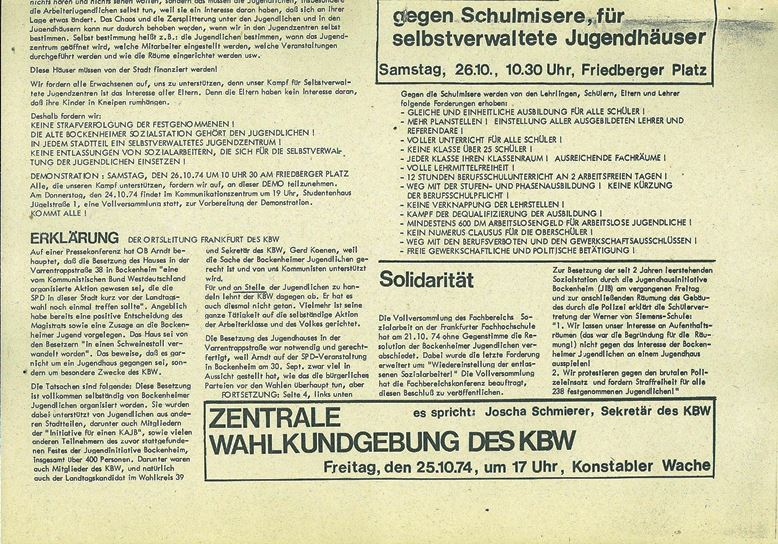 Frankfurt_KVZ363
