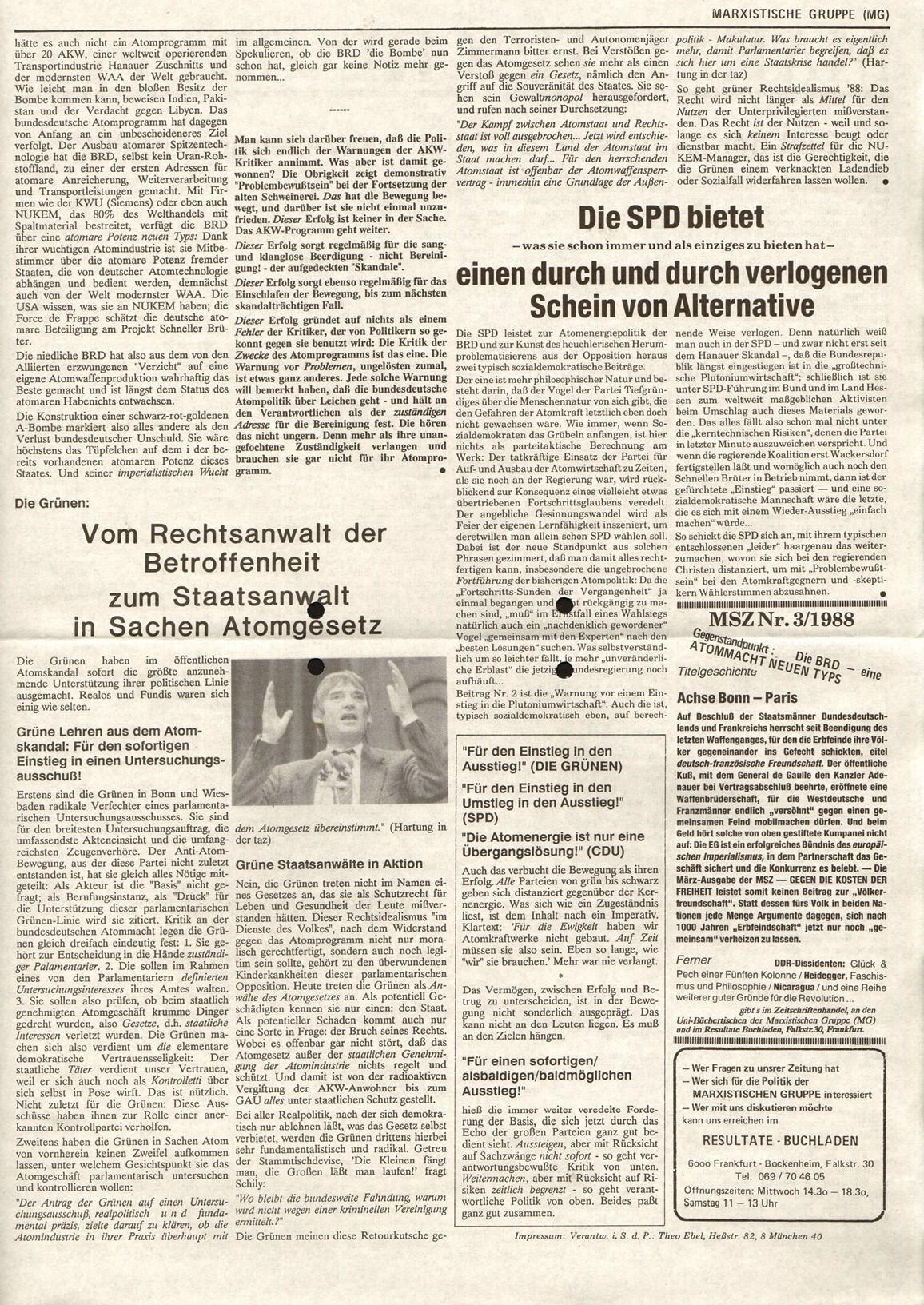 Frankfurt_MG_FB_19880300_02