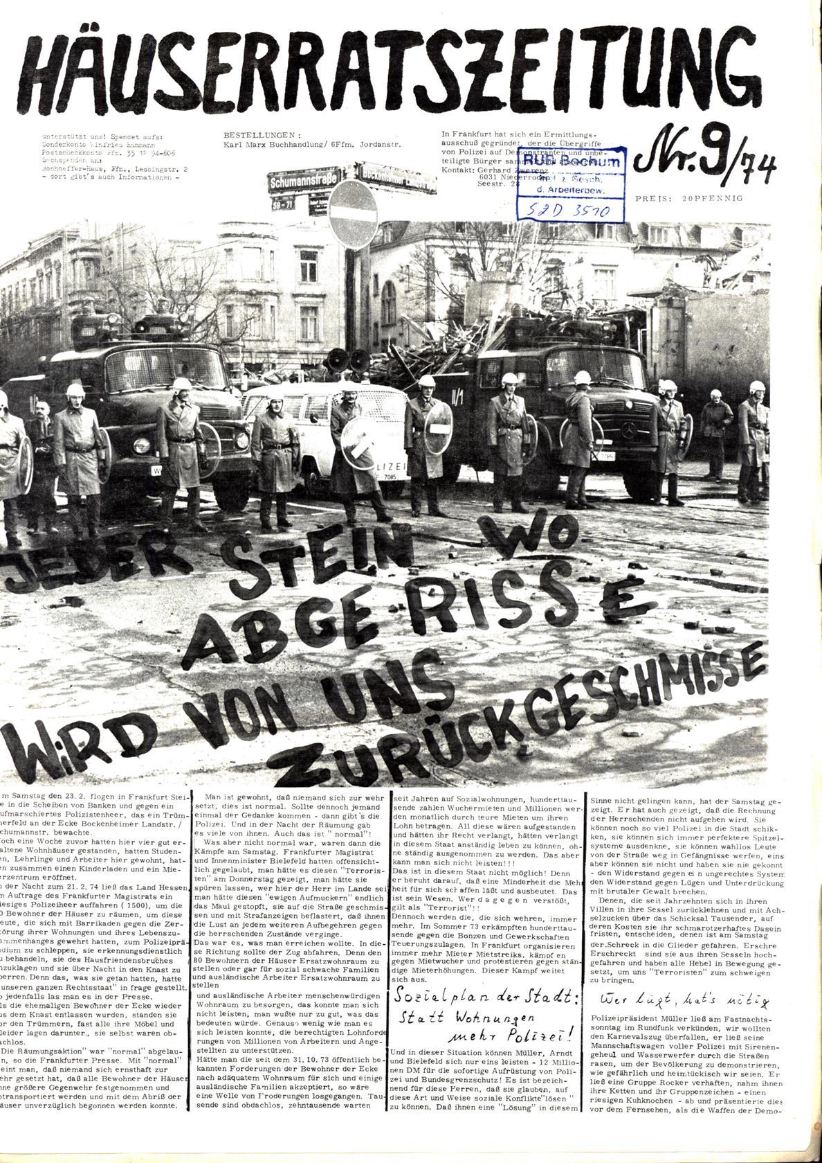 Frankfurt_Haeuserratszeitung_19740300_009_01