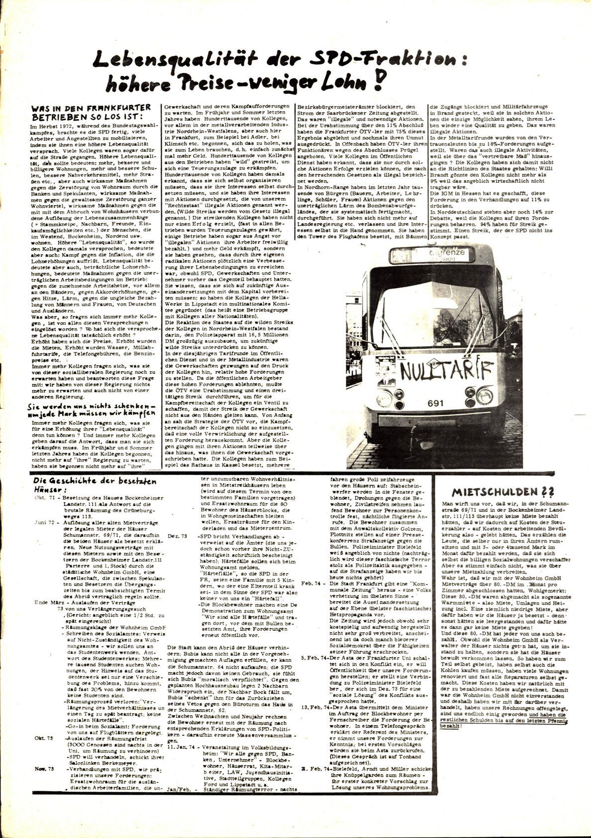 Frankfurt_Haeuserratszeitung_19740300_009_03