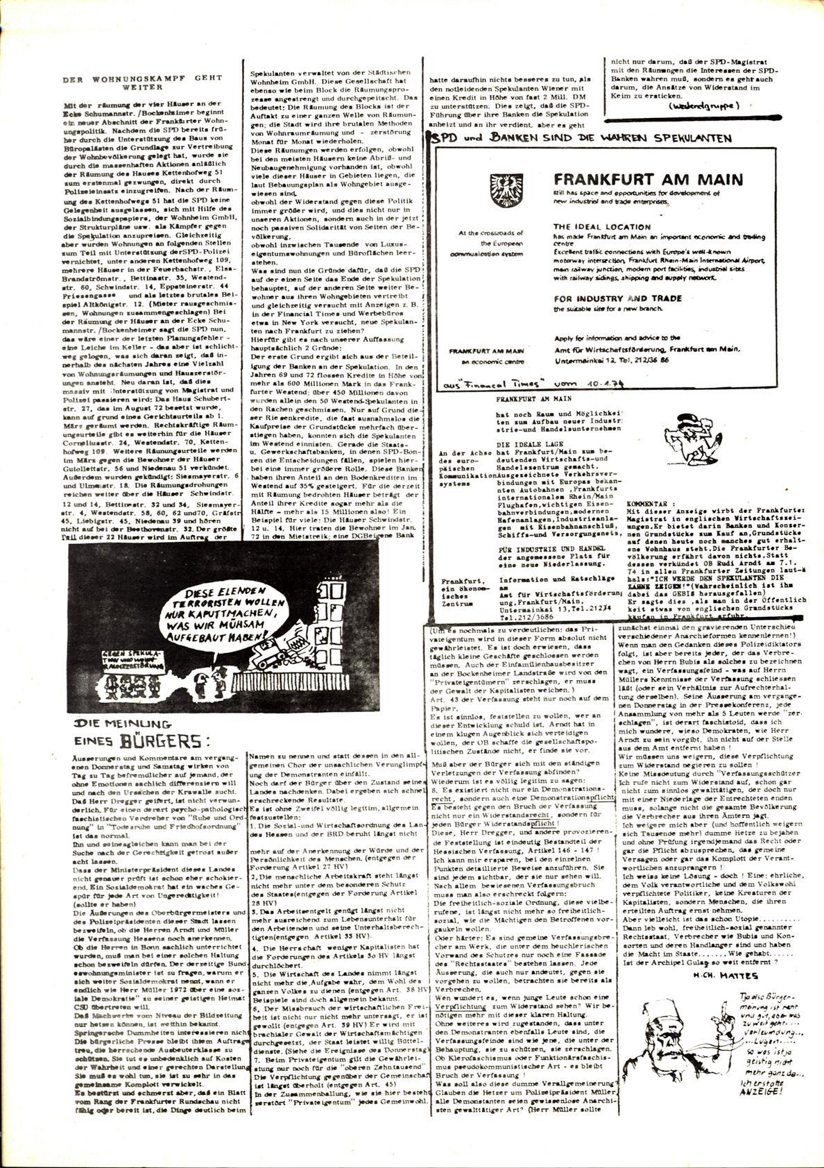 Frankfurt_Haeuserratszeitung_19740300_009_04