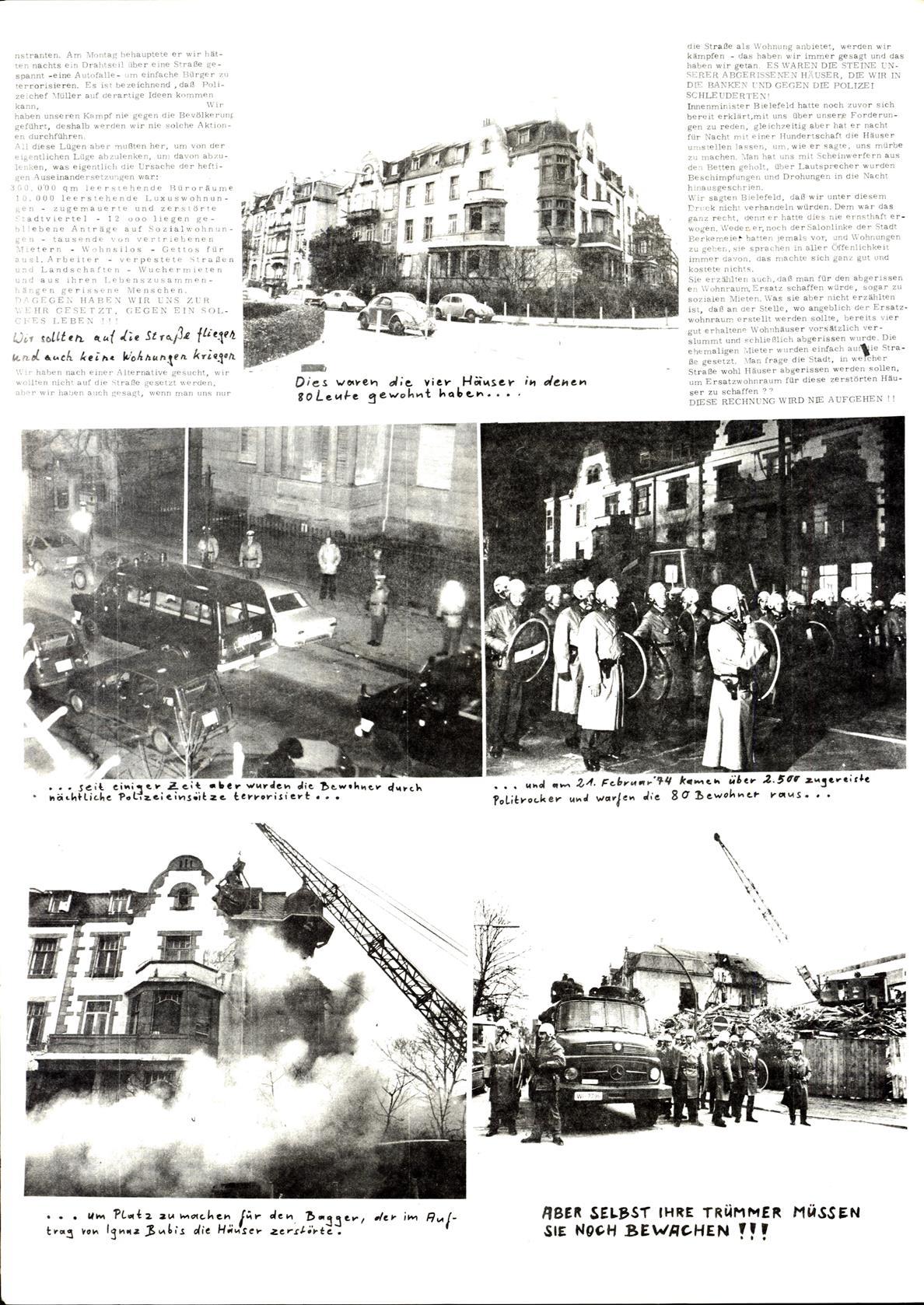 Frankfurt_Haeuserratszeitung_19740300_009_05