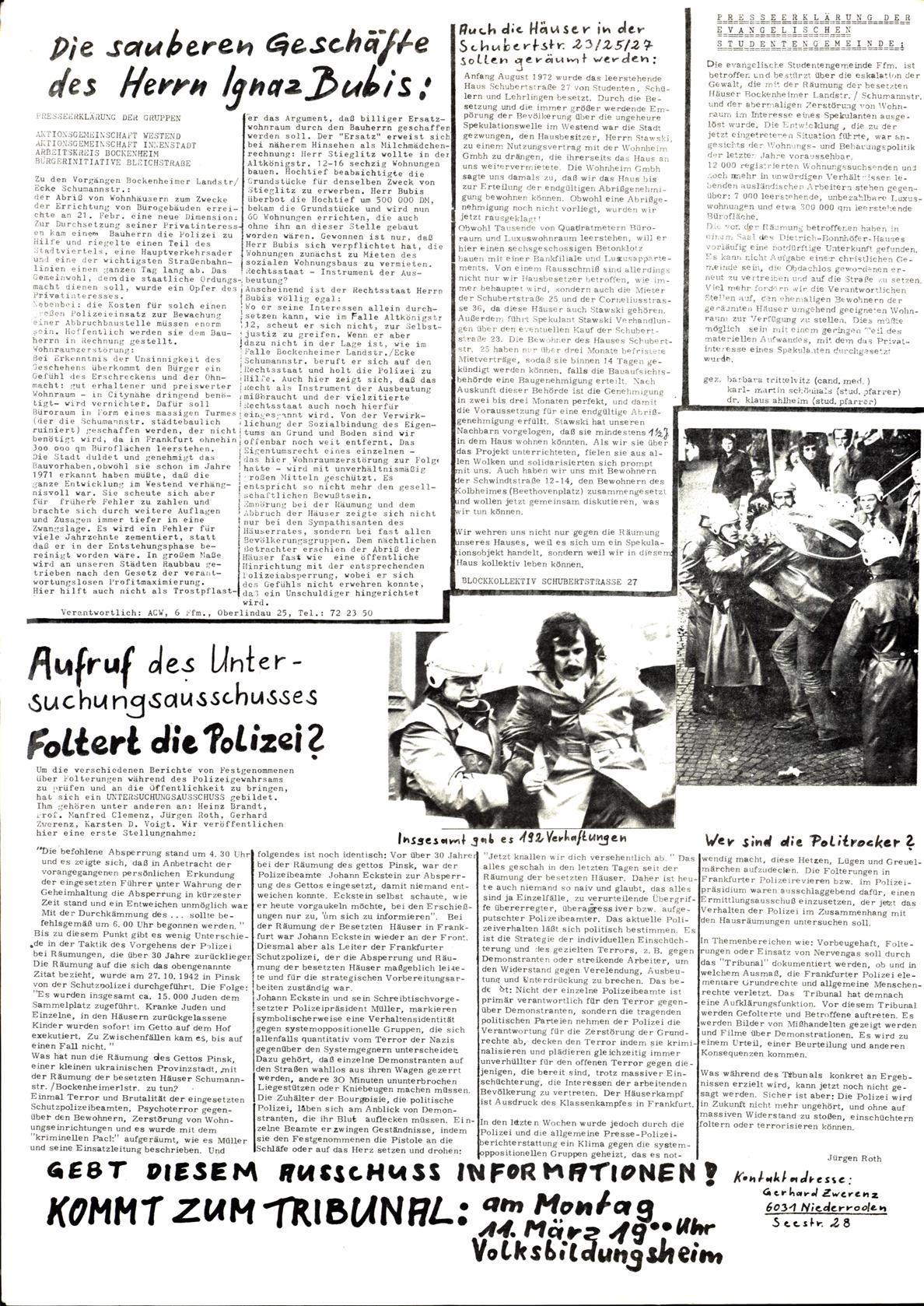 Frankfurt_Haeuserratszeitung_19740300_009_06
