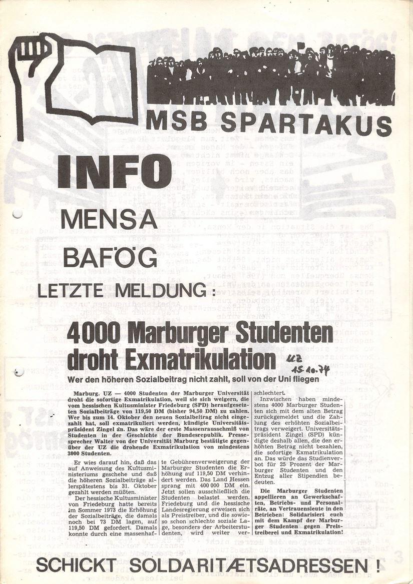 Frankfurt_MSB061