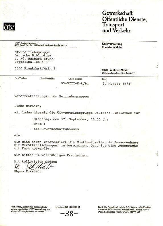 Frankfurt_OTV043