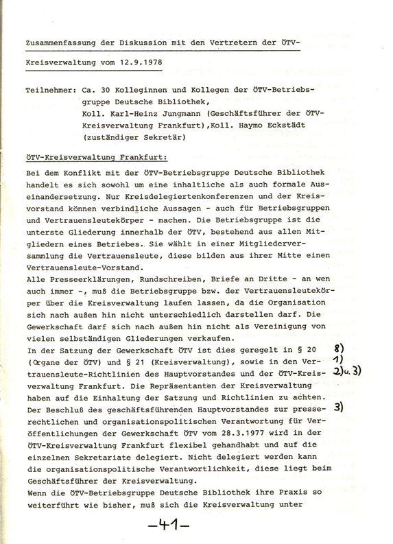 Frankfurt_OTV046