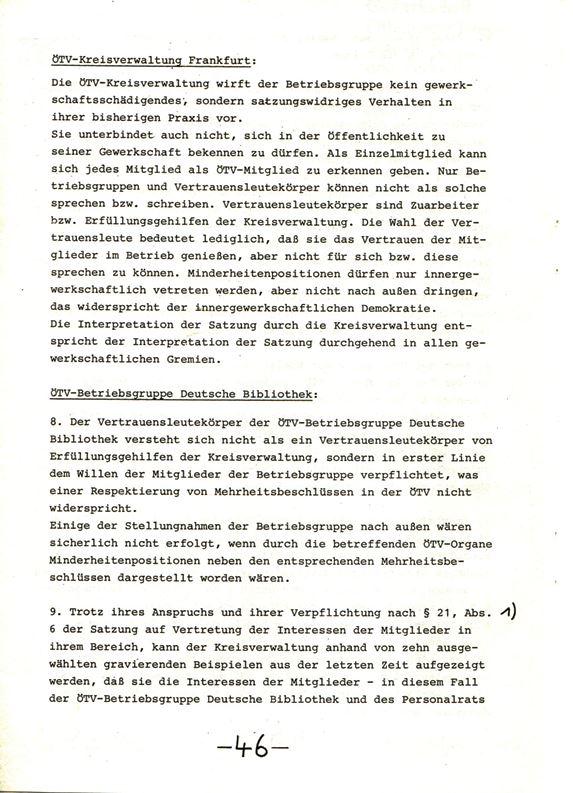 Frankfurt_OTV051