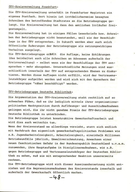 Frankfurt_OTV053