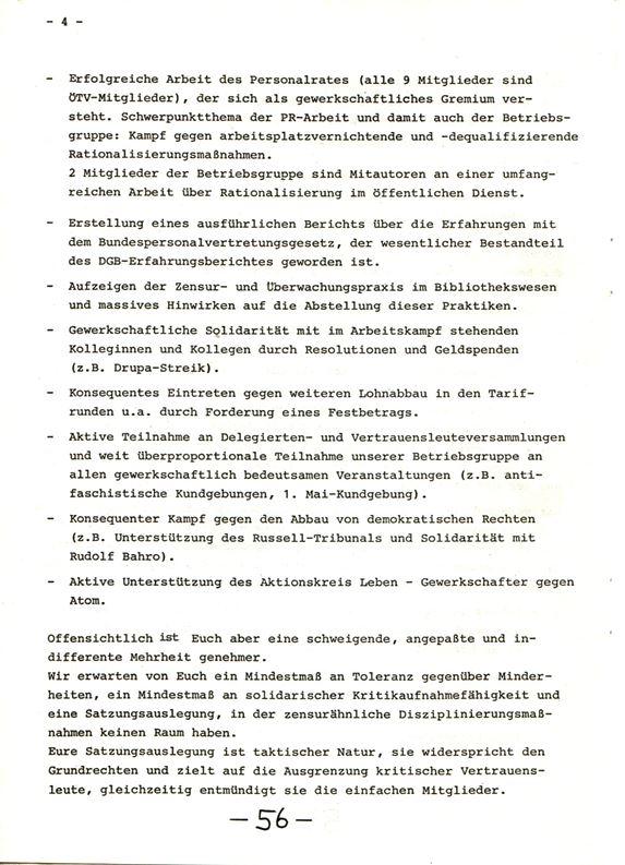 Frankfurt_OTV061