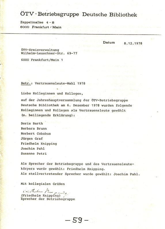 Frankfurt_OTV064