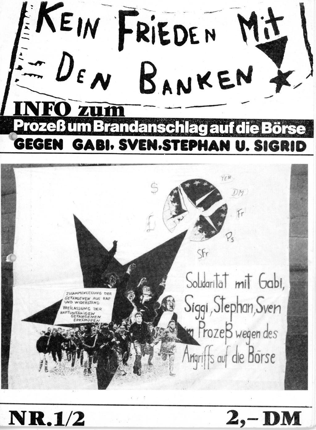 Frankfurt_Prozessinfo_Kein_Frieden_mit_den_Banken_1990_1_2_01