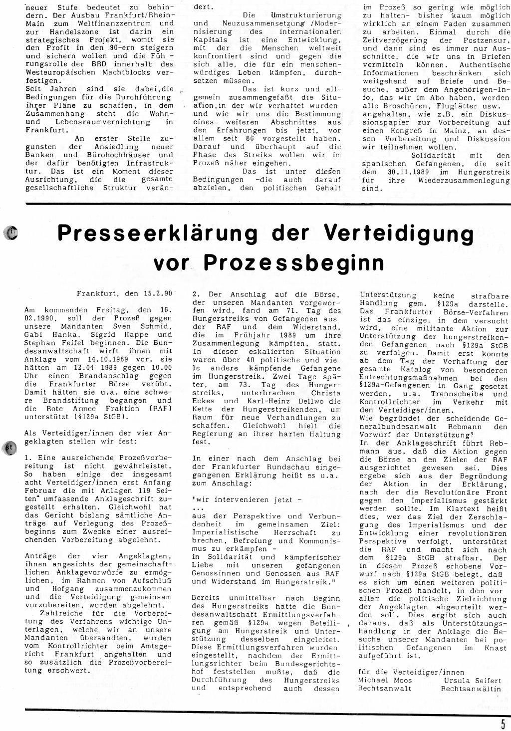 Frankfurt_Prozessinfo_Kein_Frieden_mit_den_Banken_1990_1_2_05