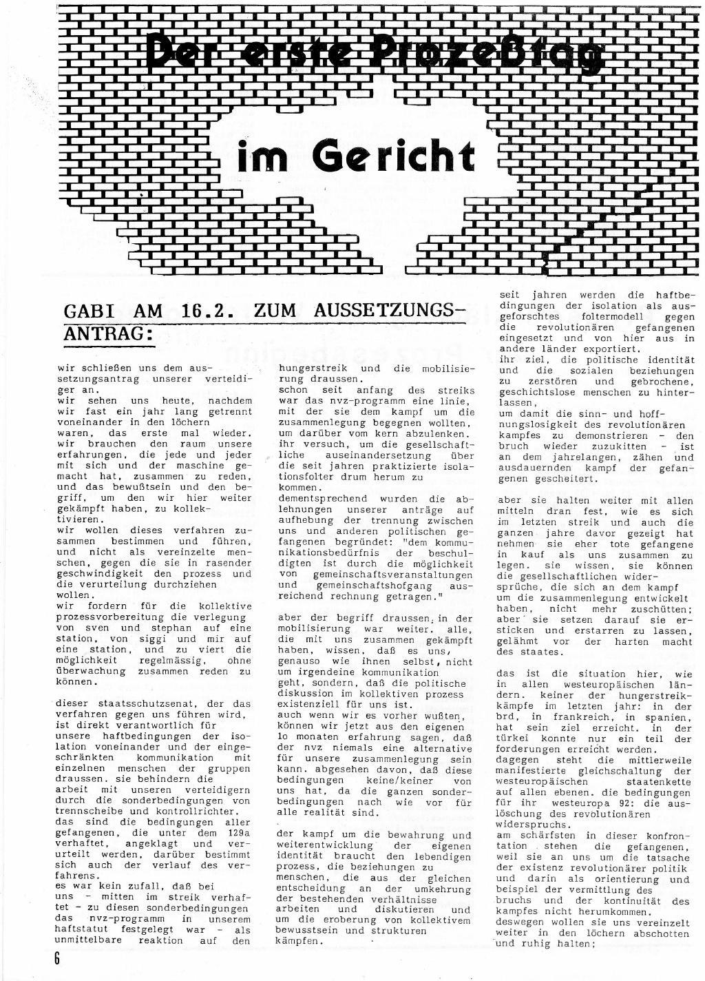 Frankfurt_Prozessinfo_Kein_Frieden_mit_den_Banken_1990_1_2_06