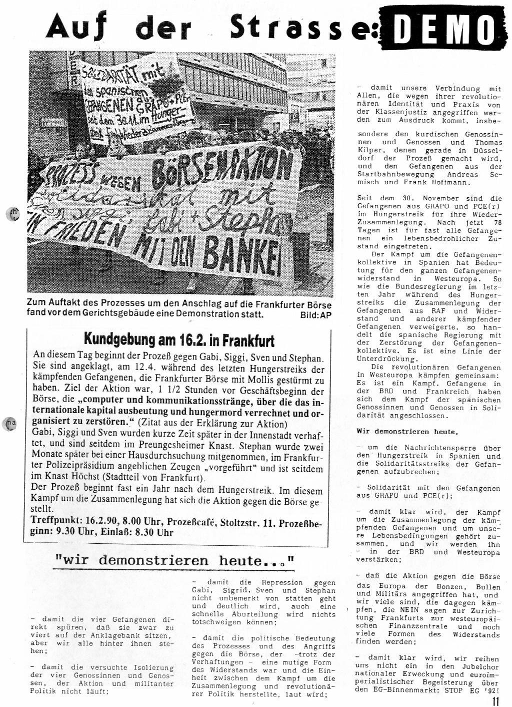 Frankfurt_Prozessinfo_Kein_Frieden_mit_den_Banken_1990_1_2_11