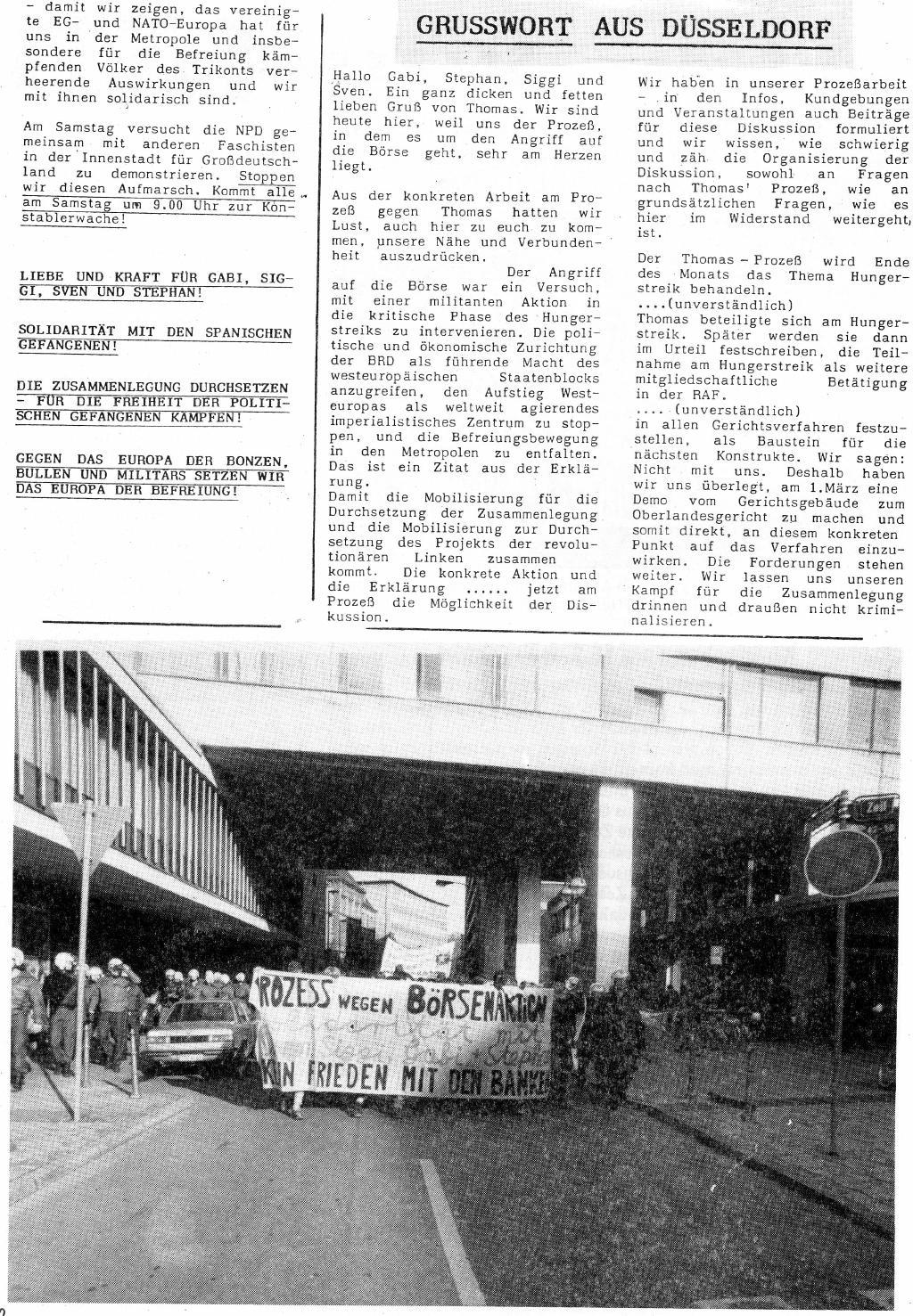 Frankfurt_Prozessinfo_Kein_Frieden_mit_den_Banken_1990_1_2_12
