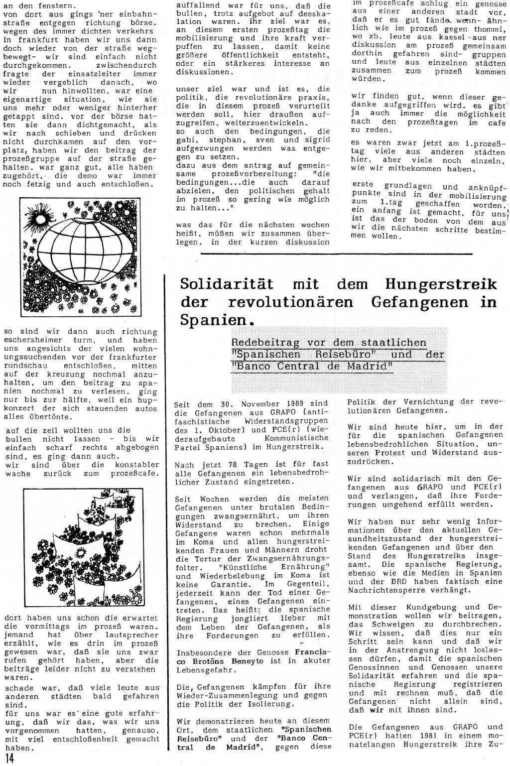 Frankfurt_Prozessinfo_Kein_Frieden_mit_den_Banken_1990_1_2_14