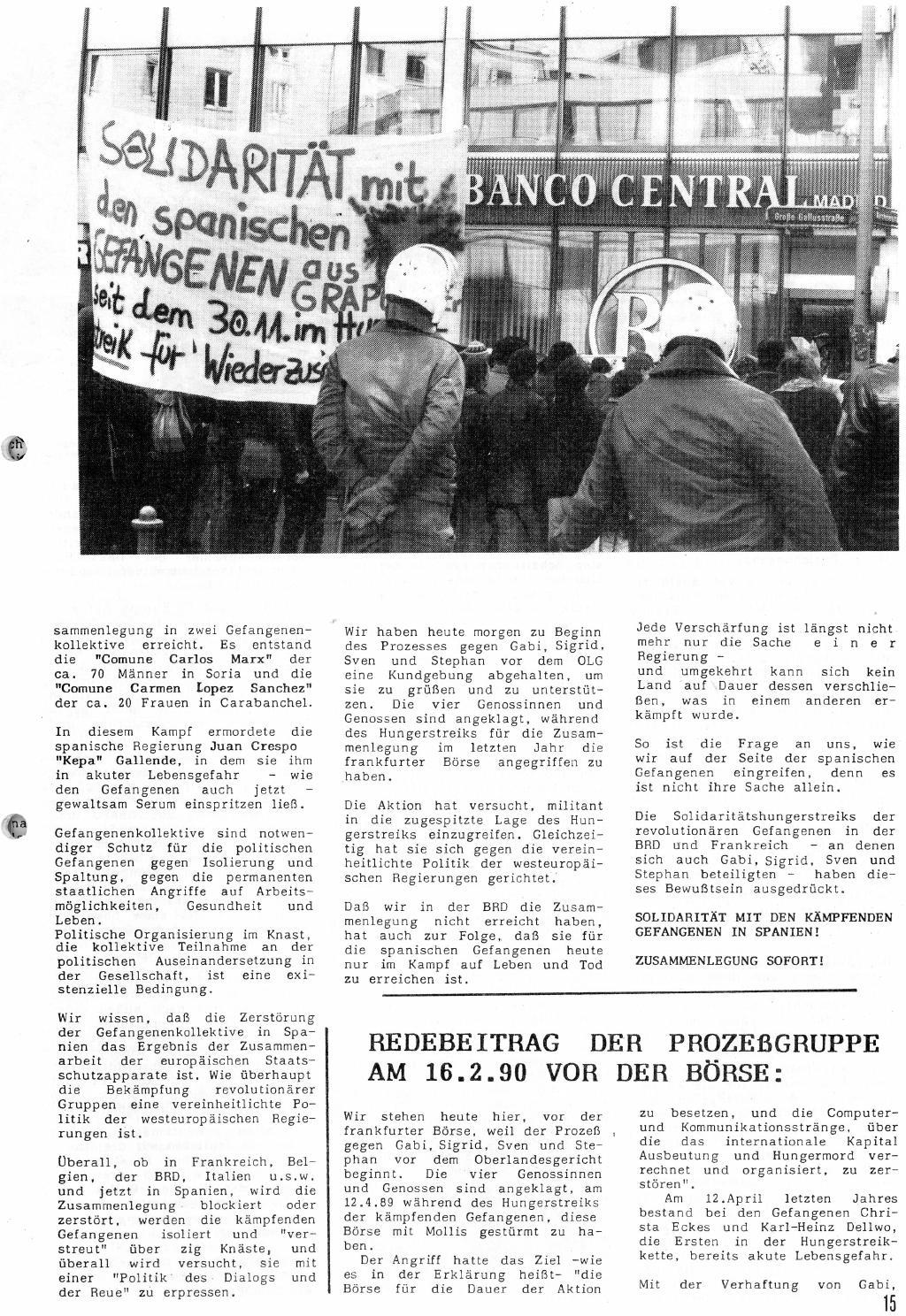 Frankfurt_Prozessinfo_Kein_Frieden_mit_den_Banken_1990_1_2_15