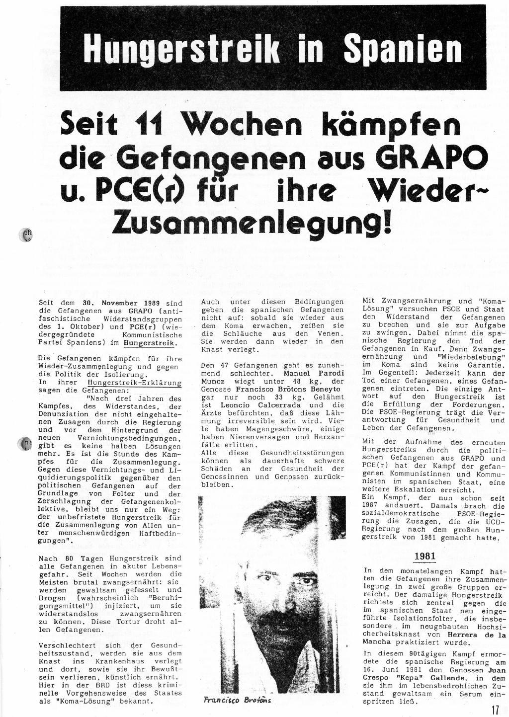 Frankfurt_Prozessinfo_Kein_Frieden_mit_den_Banken_1990_1_2_17
