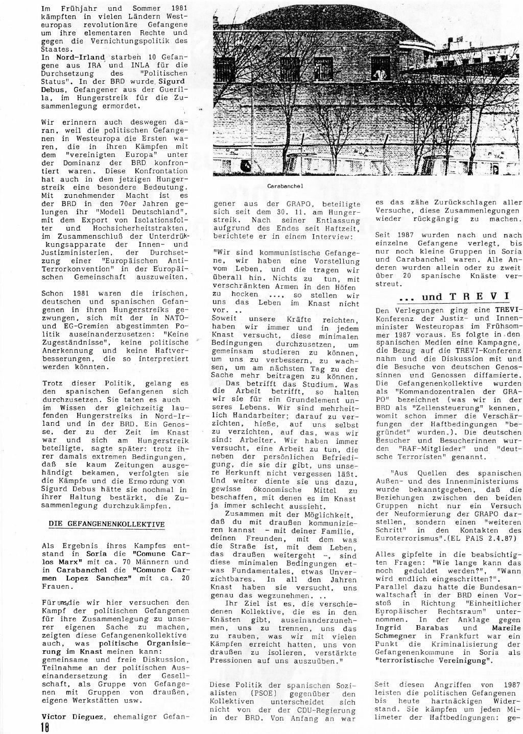 Frankfurt_Prozessinfo_Kein_Frieden_mit_den_Banken_1990_1_2_18