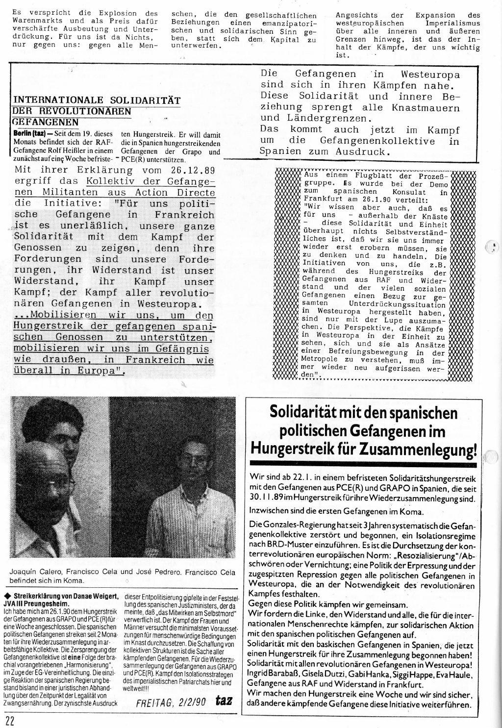 Frankfurt_Prozessinfo_Kein_Frieden_mit_den_Banken_1990_1_2_22