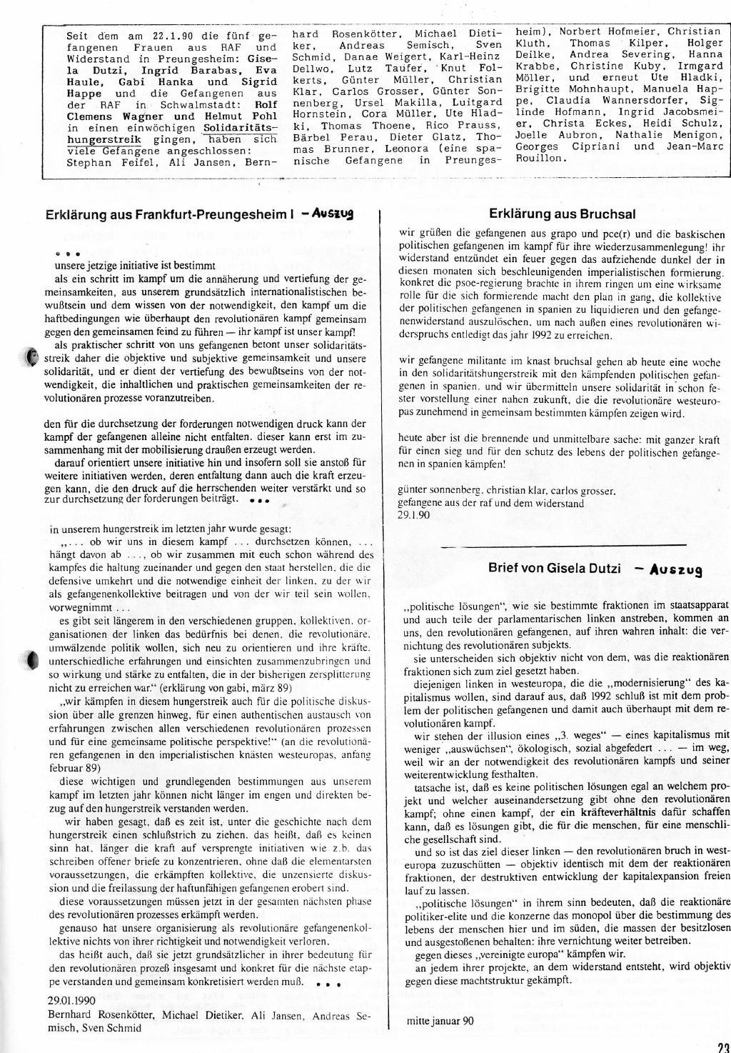 Frankfurt_Prozessinfo_Kein_Frieden_mit_den_Banken_1990_1_2_23