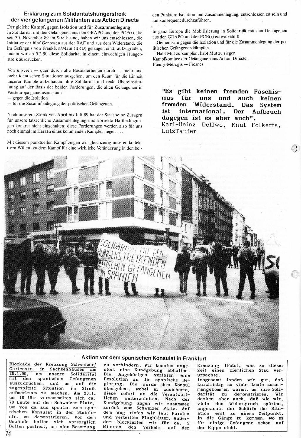 Frankfurt_Prozessinfo_Kein_Frieden_mit_den_Banken_1990_1_2_24