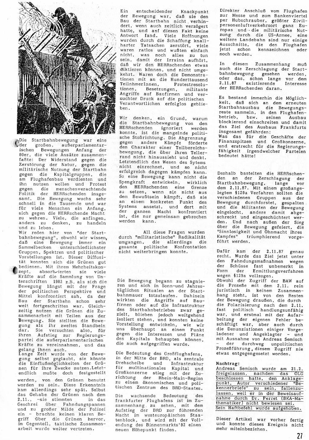 Frankfurt_Prozessinfo_Kein_Frieden_mit_den_Banken_1990_1_2_27