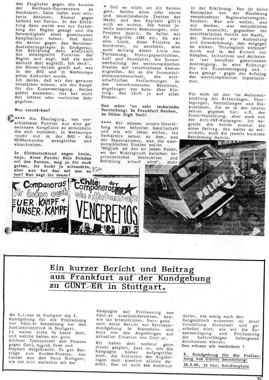 Frankfurt_Prozessinfo_Kein_Frieden_mit_den_Banken_1990_1_2_35