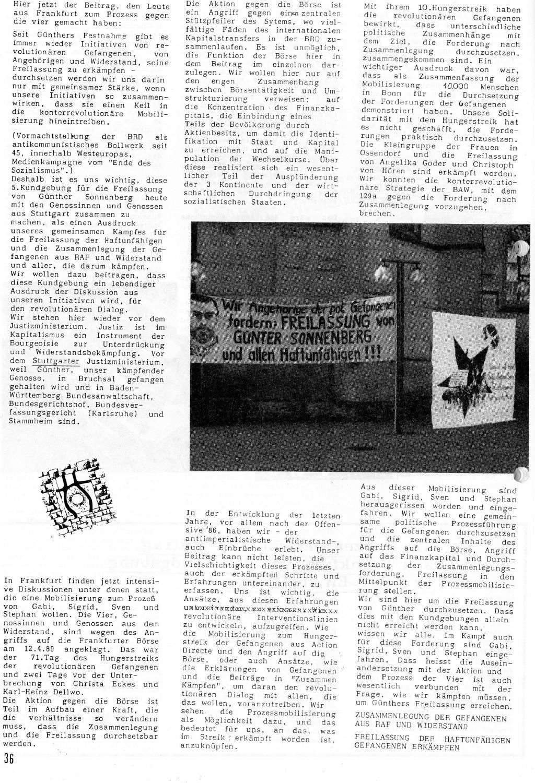 Frankfurt_Prozessinfo_Kein_Frieden_mit_den_Banken_1990_1_2_36