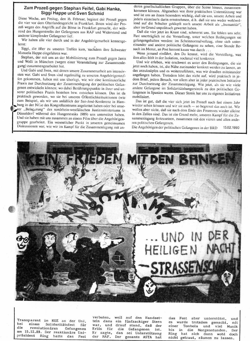 Frankfurt_Prozessinfo_Kein_Frieden_mit_den_Banken_1990_1_2_39